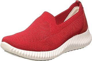 IGI&CO Scarpa Donna Dzk 51624, Sneaker