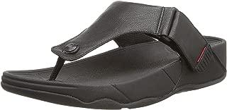 Fitflop Trakk II Men's Open Toe Sandals