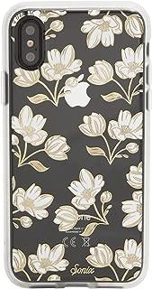 Best sonix iphone 5 case Reviews