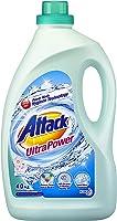 Attack Liquid Ultra Power, 4kg