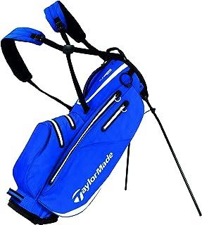 Amazon.es: Snainton Golf - Bolsas con trípode / Bolsas de ...