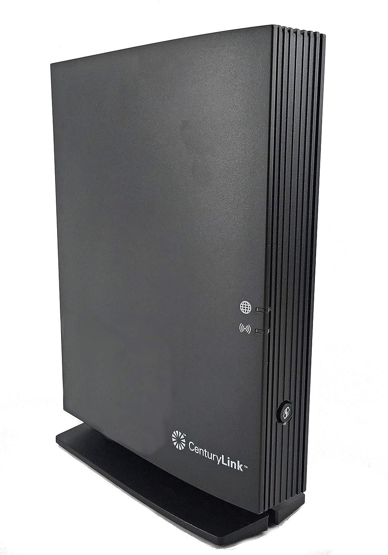 Actiontec C2300A Bonded VDSL2/G Wireless AC Gateway for Centurylink