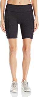 Best calvin klein womens sweat shorts Reviews