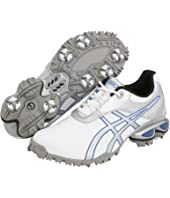 ASICS - GEL-Linksmaster™