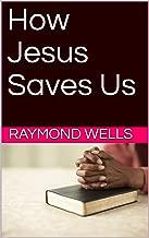 Mejor Jesus Save Us de 2020 - Mejor valorados y revisados