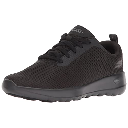 04ce9e9bf9c4 Arch Support Trainers  Amazon.co.uk