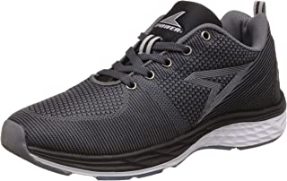 fad1d7e7fa0e9 Men's Sports & Outdoor Shoes priced ₹1,000 - ₹2,500: Buy Men's ...