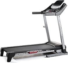 proform 600 treadmill assembly
