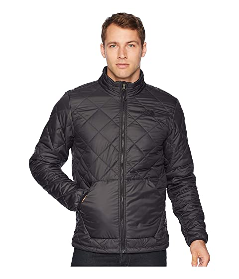 The North Face Cervas Jacket at Zappos.com 299316391