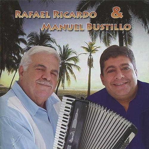 Tarjeta Roja by Manuel Bustillo Rafael Ricardo on Amazon ...