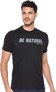 Armani Exchange Mens 3GZTBB T-Shirt