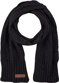 Pepe Jeans Pm040458-999 Bufanda para clima frío