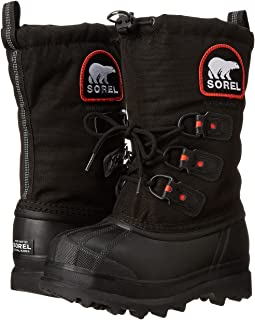 SOREL Kids - Glacier™ XT (Little Kid/Big Kid)