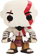 God of War Kratos Pop Vinyl Figure