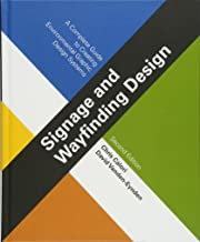 Best signage and wayfinding design book Reviews