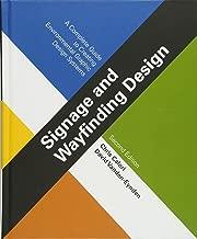 environmental graphic design book