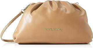 Mario Valentino Covent, féminin