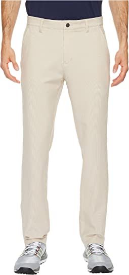 adidas Golf - Ultimate Tonal Stripe Pants