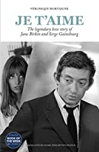 Best jane and serge love story Reviews