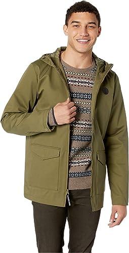 Exford 2 Jacket