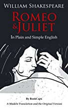 Best faerie queene canto 1 modern english translation Reviews