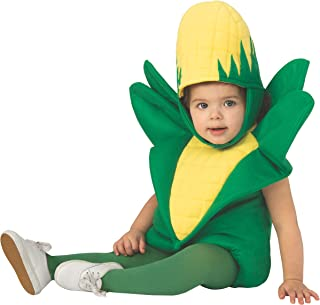 Rubies Baby Corn Husk Infant Food Costume