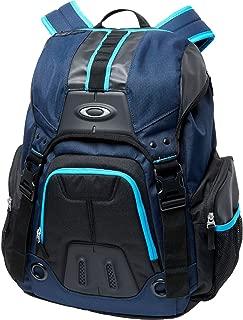 Oakley Men's Gearbox Lx Backpack
