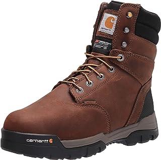 CARHARTT Men's Work Construction Boot