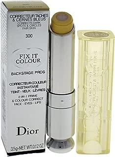 dior blush contour stick