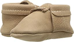 Freshly Picked Soft Sole City Moccasins (Infant/Toddler)