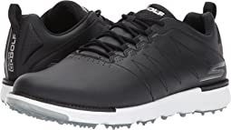 SKECHERS Performance - GO GOLF - Elite V.3