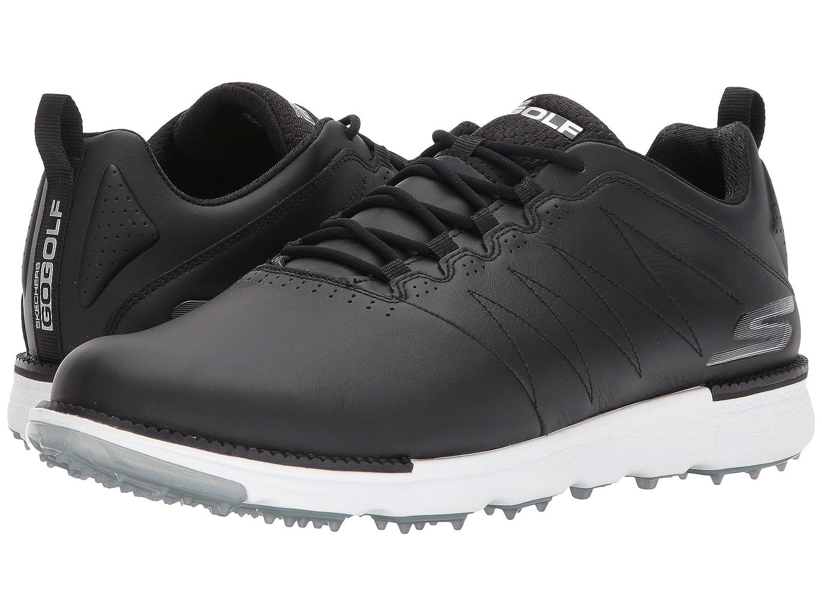 SKECHERS Performance GO GOLF - Elite V.3Atmospheric grades have affordable shoes