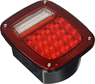 Grote G5082 Stop Tail and Turn Signal Lamp