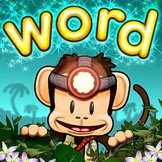 Best monkey word school adventure Reviews