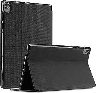 ProCase Lenovo Tab M10 FHD Plus Case 10.3 Inch (2020 2nd Gen), Slim Stand Protective Folio Case Smart Cover for Lenovo Tab...