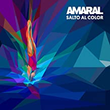 Salto al Color [Vinilo]