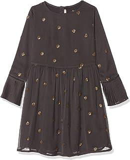6bf98c03b0681 Billieblush Robe de Ceremonie Fille