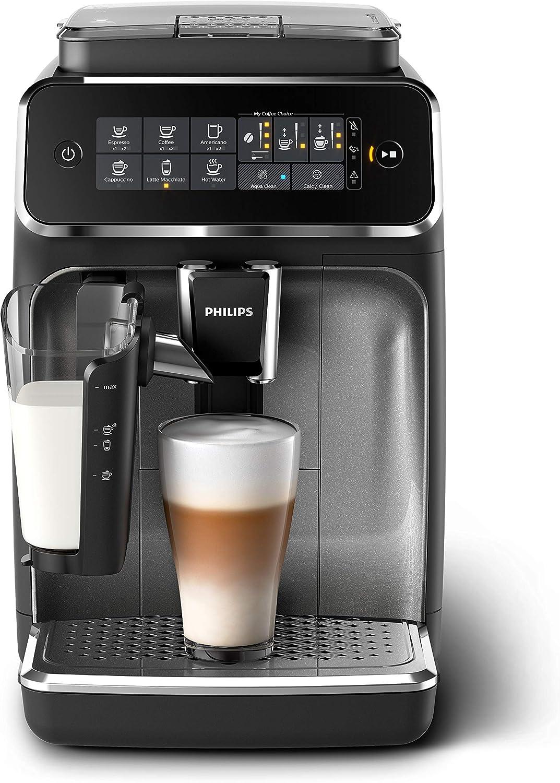 Photo de philips-ep3246-70-machine-espresso-automatique-series