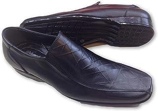 DR. Schumacher Heel For Men