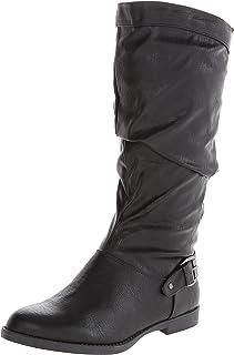 حذاء Vigor Plus لركوب الخيل للسيدات من Easy Street