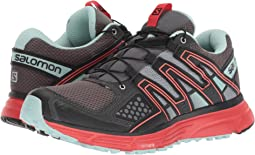 e2598ba00265 Best running shoe for supination