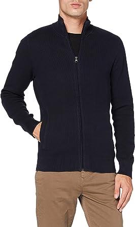 Celio Men's Sewoof Pullover Sweater