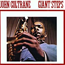 Best john coltrane countdown Reviews