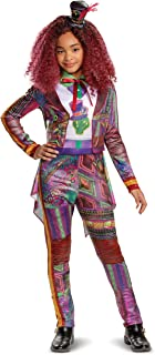 Disney Exclusive Descendants 3 Celia Costume by Disguise Size Small 4-6