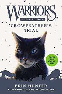 Best crow and cat friends Reviews