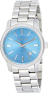Michael Kors Mk5914 - Wristwatch For Women, Analog Display