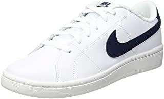NIKE Court Royale 2, Sneaker Hombre