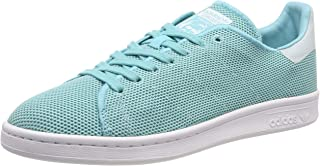 adidas Originals Stan Smith Womens Leather Sneakers/Shoes