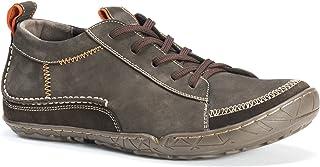 MUK LUKS Men`s Cory Shoes Fashion Sneaker