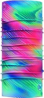 Buff Coolnet Uv+ uniseks-volwassene multifunctionele doek